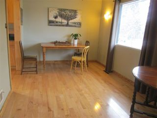 Photo 7: 11323 130 Street in Edmonton: Zone 07 House for sale : MLS®# E4180763