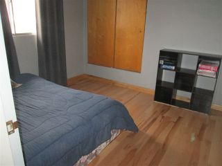 Photo 6: 11323 130 Street in Edmonton: Zone 07 House for sale : MLS®# E4180763