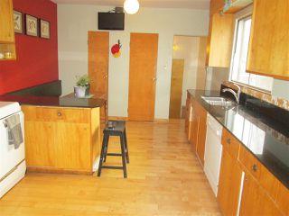 Photo 10: 11323 130 Street in Edmonton: Zone 07 House for sale : MLS®# E4180763