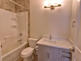 Photo 18: : Ardrossan House for sale : MLS®# E4188099