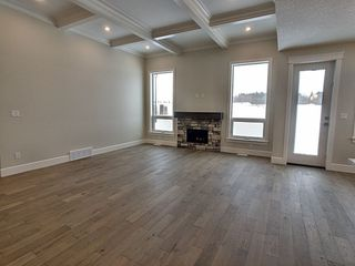 Photo 6: : Ardrossan House for sale : MLS®# E4188099
