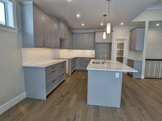 Photo 8: : Ardrossan House for sale : MLS®# E4188099