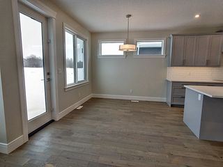 Photo 9: : Ardrossan House for sale : MLS®# E4188099