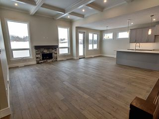 Photo 5: : Ardrossan House for sale : MLS®# E4188099