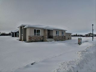 Photo 2: : Ardrossan House for sale : MLS®# E4188099