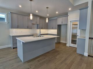 Photo 7: : Ardrossan House for sale : MLS®# E4188099