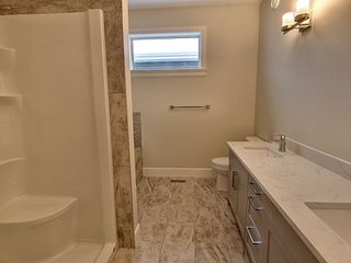 Photo 12: : Ardrossan House for sale : MLS®# E4188099