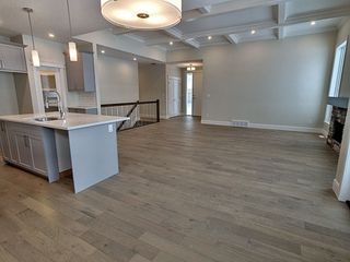 Photo 10: : Ardrossan House for sale : MLS®# E4188099