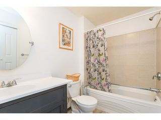 """Photo 18: 22973 BILLY BROWN Road in Langley: Fort Langley Condo for sale in """"Bedford Landing"""" : MLS®# R2438448"""