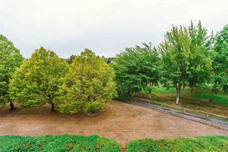 Photo 7: 316 6655 LYNAS LANE in Richmond: Riverdale RI Condo for sale : MLS®# R2105222