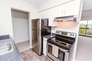 Photo 4: 316 6655 LYNAS LANE in Richmond: Riverdale RI Condo for sale : MLS®# R2105222