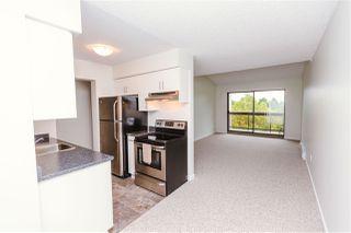 Photo 1: 316 6655 LYNAS LANE in Richmond: Riverdale RI Condo for sale : MLS®# R2105222