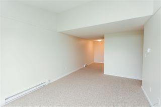 Photo 8: 316 6655 LYNAS LANE in Richmond: Riverdale RI Condo for sale : MLS®# R2105222