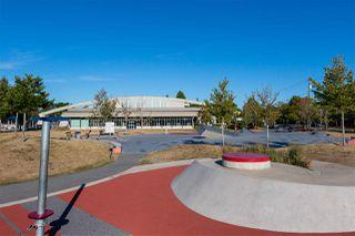 Photo 19: 316 6655 LYNAS LANE in Richmond: Riverdale RI Condo for sale : MLS®# R2105222