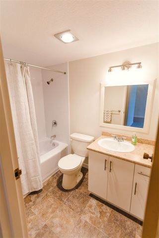 Photo 11: 316 6655 LYNAS LANE in Richmond: Riverdale RI Condo for sale : MLS®# R2105222