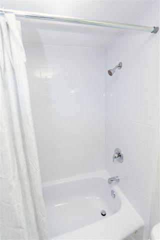 Photo 12: 316 6655 LYNAS LANE in Richmond: Riverdale RI Condo for sale : MLS®# R2105222