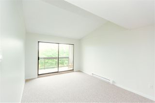 Photo 5: 316 6655 LYNAS LANE in Richmond: Riverdale RI Condo for sale : MLS®# R2105222