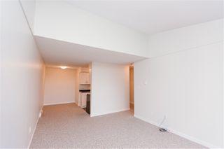 Photo 9: 316 6655 LYNAS LANE in Richmond: Riverdale RI Condo for sale : MLS®# R2105222