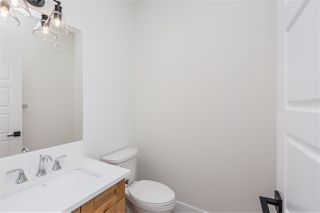 Photo 11: 7215 MAY Road in Edmonton: Zone 14 Attached Home for sale : MLS®# E4192591