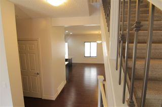 Photo 24: 17 2003 Rabbit Hill Road in Edmonton: Zone 14 Townhouse for sale : MLS®# E4195027