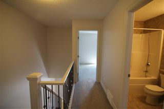 Photo 29: 17 2003 Rabbit Hill Road in Edmonton: Zone 14 Townhouse for sale : MLS®# E4195027