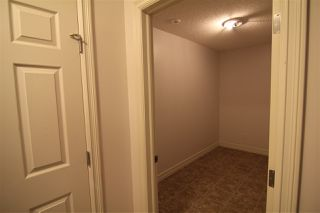 Photo 44: 17 2003 Rabbit Hill Road in Edmonton: Zone 14 Townhouse for sale : MLS®# E4195027