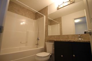 Photo 30: 17 2003 Rabbit Hill Road in Edmonton: Zone 14 Townhouse for sale : MLS®# E4195027