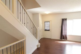 Photo 23: 17 2003 Rabbit Hill Road in Edmonton: Zone 14 Townhouse for sale : MLS®# E4195027