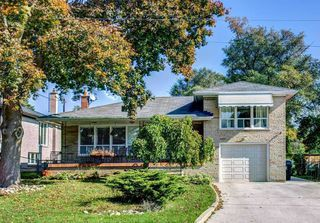 Main Photo: B-2 7 Stafford Road in Toronto: Willowdale West House (Apartment) for lease (Toronto C07)  : MLS®# C4757171