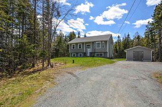 Photo 24: 3266 Sackville Drive in Upper Sackville: 26-Beaverbank, Upper Sackville Residential for sale (Halifax-Dartmouth)  : MLS®# 202007806