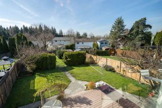 Photo 2: 3455 MANNING Place in North Vancouver: Roche Point House for sale : MLS®# R2461826