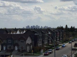 Photo 18: 410 14808 125 Street in Edmonton: Zone 27 Condo for sale : MLS®# E4201796