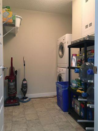 Photo 17: 410 14808 125 Street in Edmonton: Zone 27 Condo for sale : MLS®# E4201796