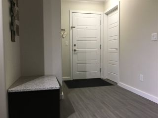 Photo 2: 410 14808 125 Street in Edmonton: Zone 27 Condo for sale : MLS®# E4201796