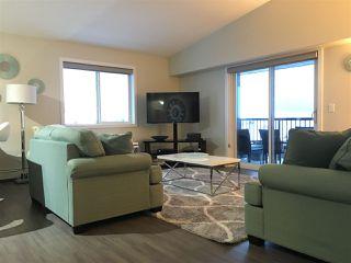 Photo 4: 410 14808 125 Street in Edmonton: Zone 27 Condo for sale : MLS®# E4201796