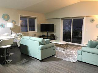 Photo 7: 410 14808 125 Street in Edmonton: Zone 27 Condo for sale : MLS®# E4201796