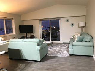 Photo 6: 410 14808 125 Street in Edmonton: Zone 27 Condo for sale : MLS®# E4201796