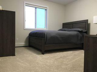 Photo 13: 410 14808 125 Street in Edmonton: Zone 27 Condo for sale : MLS®# E4201796