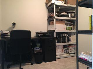 Photo 15: 410 14808 125 Street in Edmonton: Zone 27 Condo for sale : MLS®# E4201796