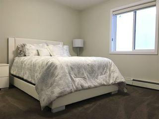 Photo 11: 410 14808 125 Street in Edmonton: Zone 27 Condo for sale : MLS®# E4201796