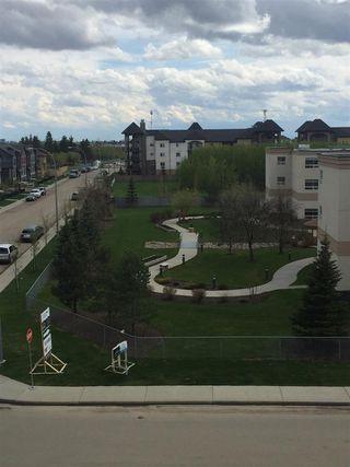 Photo 19: 410 14808 125 Street in Edmonton: Zone 27 Condo for sale : MLS®# E4201796