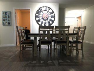Photo 9: 410 14808 125 Street in Edmonton: Zone 27 Condo for sale : MLS®# E4201796