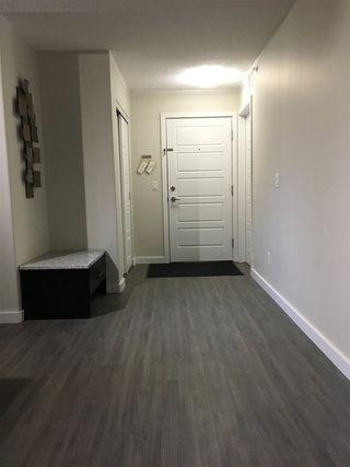 Photo 3: 410 14808 125 Street in Edmonton: Zone 27 Condo for sale : MLS®# E4201796