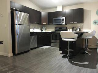 Photo 8: 410 14808 125 Street in Edmonton: Zone 27 Condo for sale : MLS®# E4201796