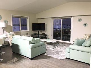 Photo 5: 410 14808 125 Street in Edmonton: Zone 27 Condo for sale : MLS®# E4201796