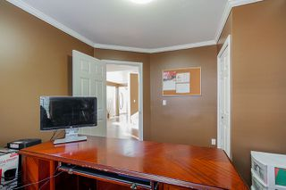 """Photo 17: 12385 63A Avenue in Surrey: Panorama Ridge House for sale in """"BOUNDARY PARK"""" : MLS®# R2465233"""