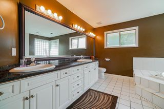 """Photo 20: 12385 63A Avenue in Surrey: Panorama Ridge House for sale in """"BOUNDARY PARK"""" : MLS®# R2465233"""