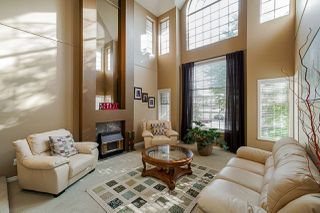"""Photo 2: 12385 63A Avenue in Surrey: Panorama Ridge House for sale in """"BOUNDARY PARK"""" : MLS®# R2465233"""