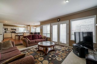 """Photo 9: 12385 63A Avenue in Surrey: Panorama Ridge House for sale in """"BOUNDARY PARK"""" : MLS®# R2465233"""