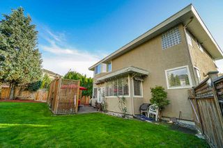 "Photo 34: 12385 63A Avenue in Surrey: Panorama Ridge House for sale in ""BOUNDARY PARK"" : MLS®# R2465233"